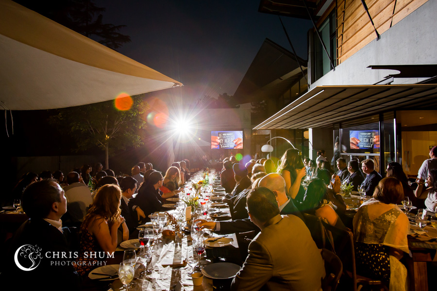 San_Francisco_family_event_photographer_50th_birthday_bash_Los_Altos_Residence_21