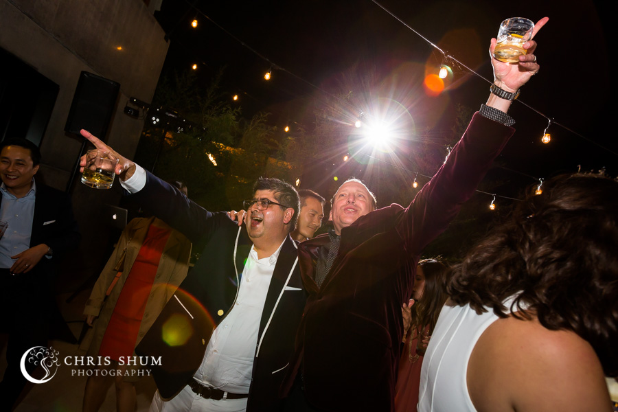 San_Francisco_family_event_photographer_50th_birthday_bash_Los_Altos_Residence_25