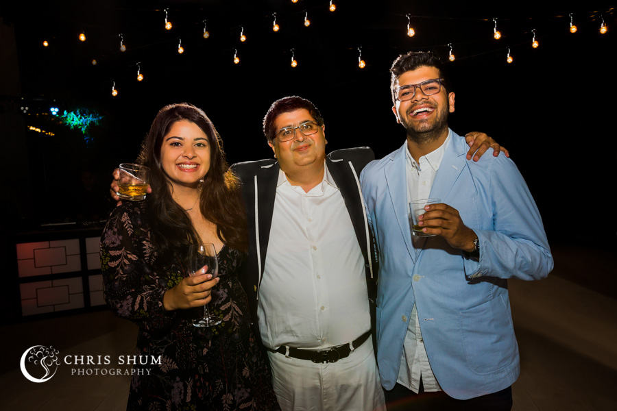 "San_Francisco_family_event_photographer_50th_birthday_bash_Los_Altos_Residence_26"" border="