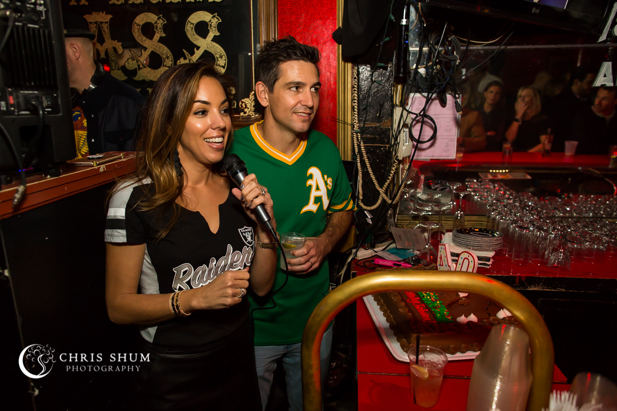 San_Francisco_San_Jose_event_photographer_Comet_Club_birthday_party_10