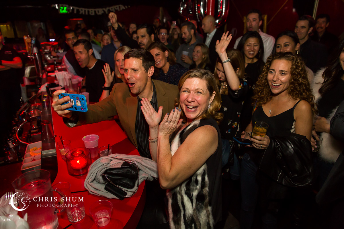San_Francisco_San_Jose_event_photographer_Comet_Club_birthday_party_11