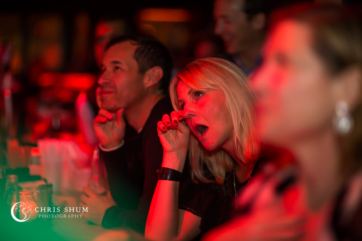 San_Francisco_San_Jose_event_photographer_Comet_Club_birthday_party_13