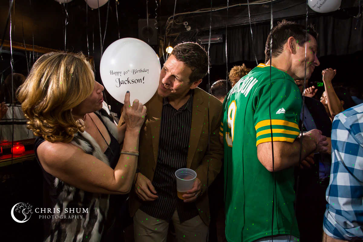 San_Francisco_San_Jose_event_photographer_Comet_Club_birthday_party_15