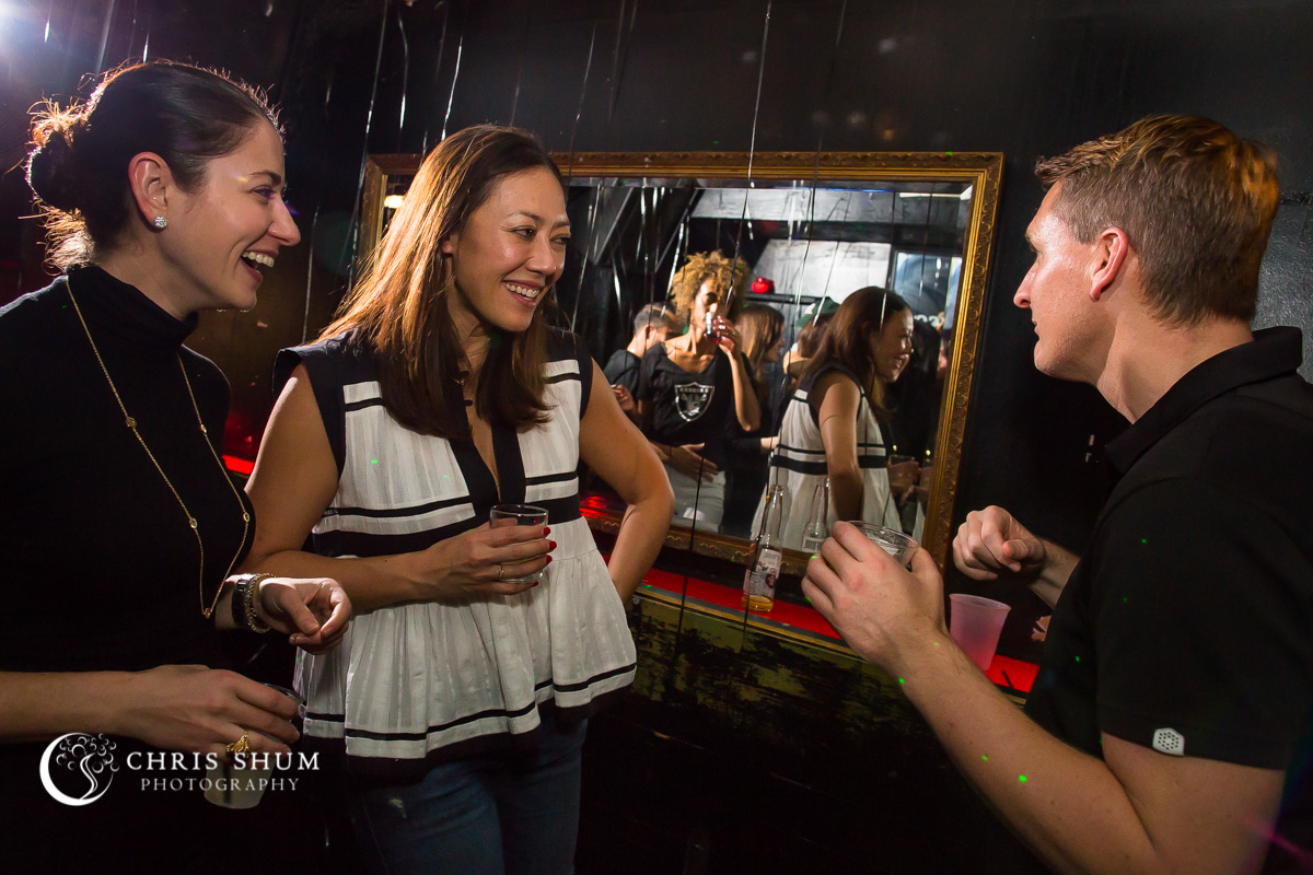 San_Francisco_San_Jose_event_photographer_Comet_Club_birthday_party_16