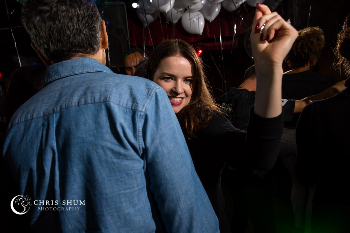 San_Francisco_San_Jose_event_photographer_Comet_Club_birthday_party_17