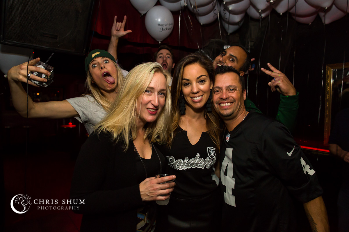 San_Francisco_San_Jose_event_photographer_Comet_Club_birthday_party_18