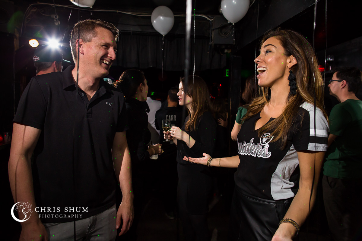 San_Francisco_San_Jose_event_photographer_Comet_Club_birthday_party_19