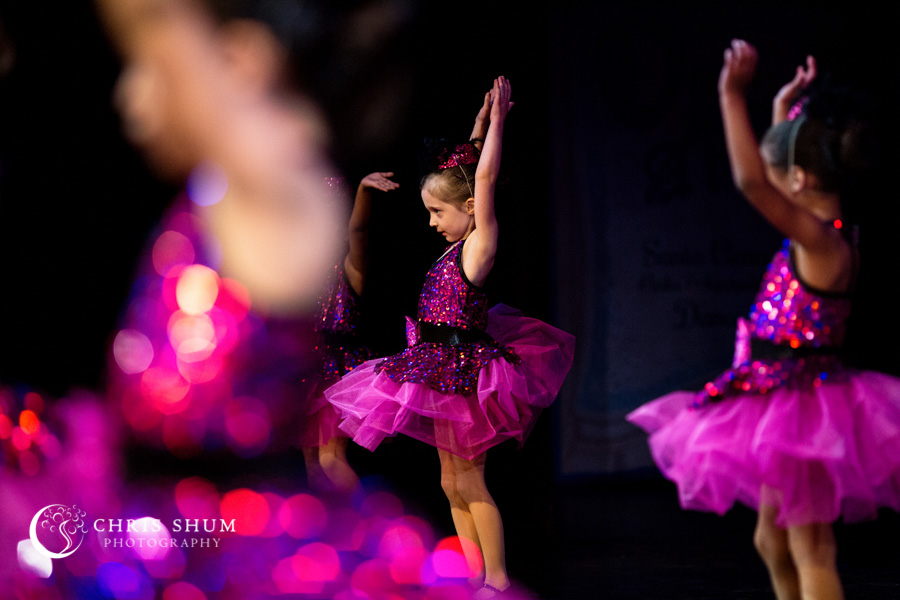 San_Jose_San_Francisco_family_kids_photographer_Santa_Clara_Spring_Dance_02