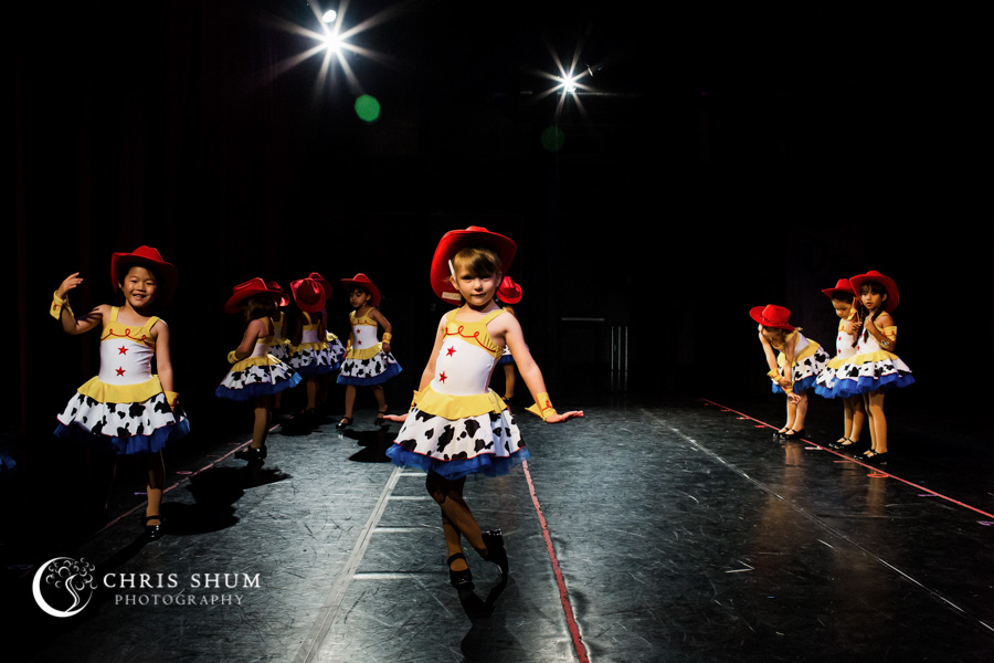 San_Jose_San_Francisco_family_kids_photographer_Santa_Clara_Spring_Dance_03