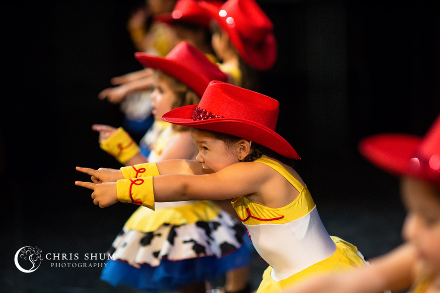 San_Jose_San_Francisco_family_kids_photographer_Santa_Clara_Spring_Dance_04