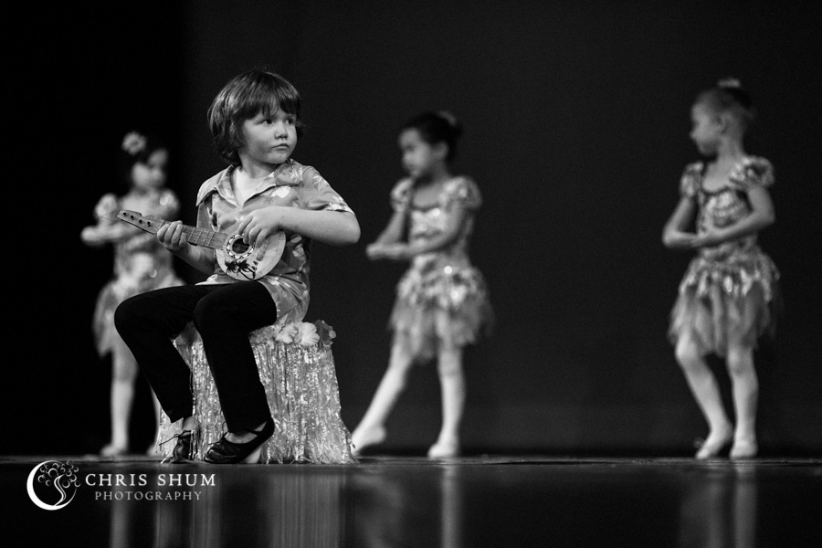 San_Jose_San_Francisco_family_kids_photographer_Santa_Clara_Spring_Dance_05