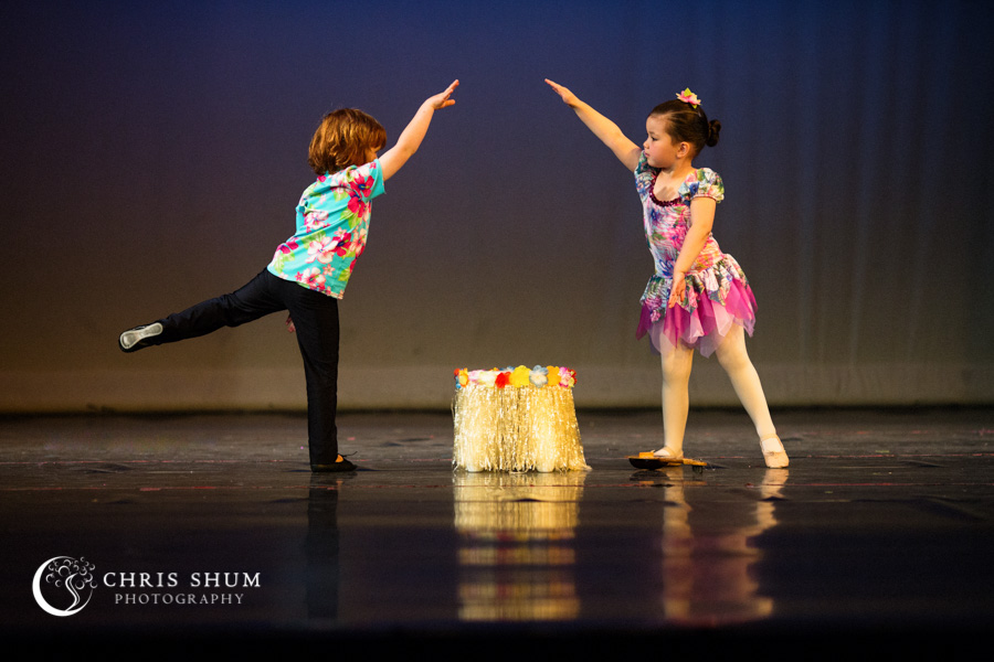 San_Jose_San_Francisco_family_kids_photographer_Santa_Clara_Spring_Dance_06