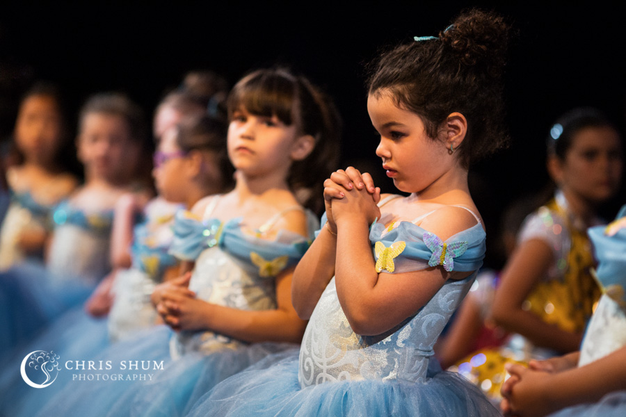 San_Jose_San_Francisco_family_kids_photographer_Santa_Clara_Spring_Dance_08