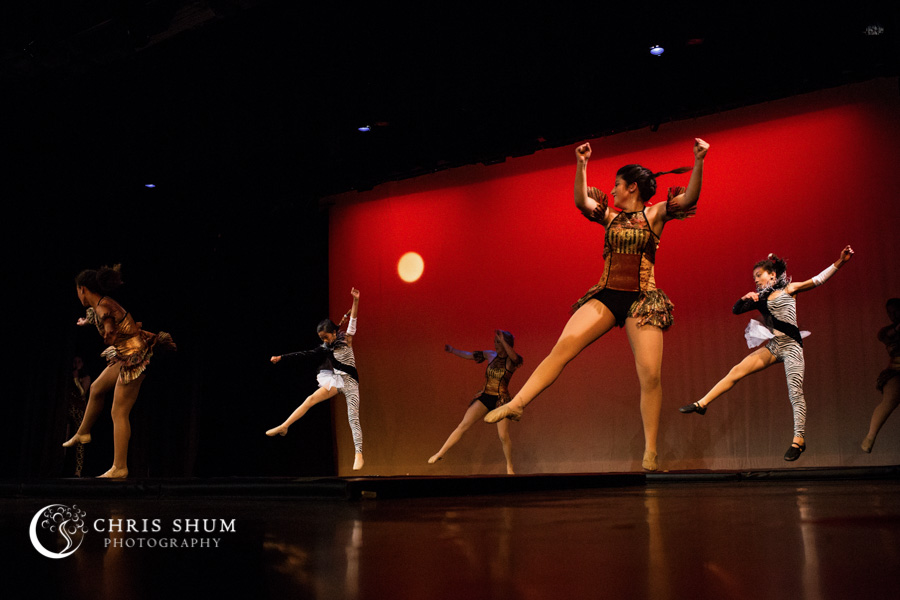 San_Jose_San_Francisco_family_kids_photographer_Santa_Clara_Spring_Dance_13