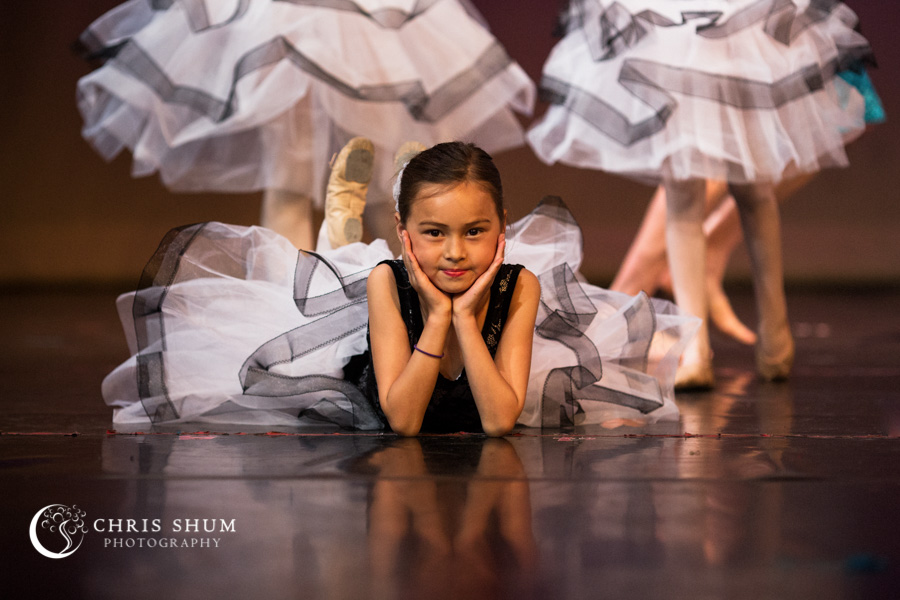 San_Jose_San_Francisco_family_kids_photographer_Santa_Clara_Spring_Dance_15