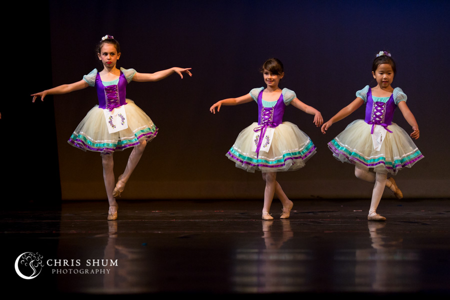 San_Jose_San_Francisco_family_kids_photographer_Santa_Clara_Spring_Dance_17