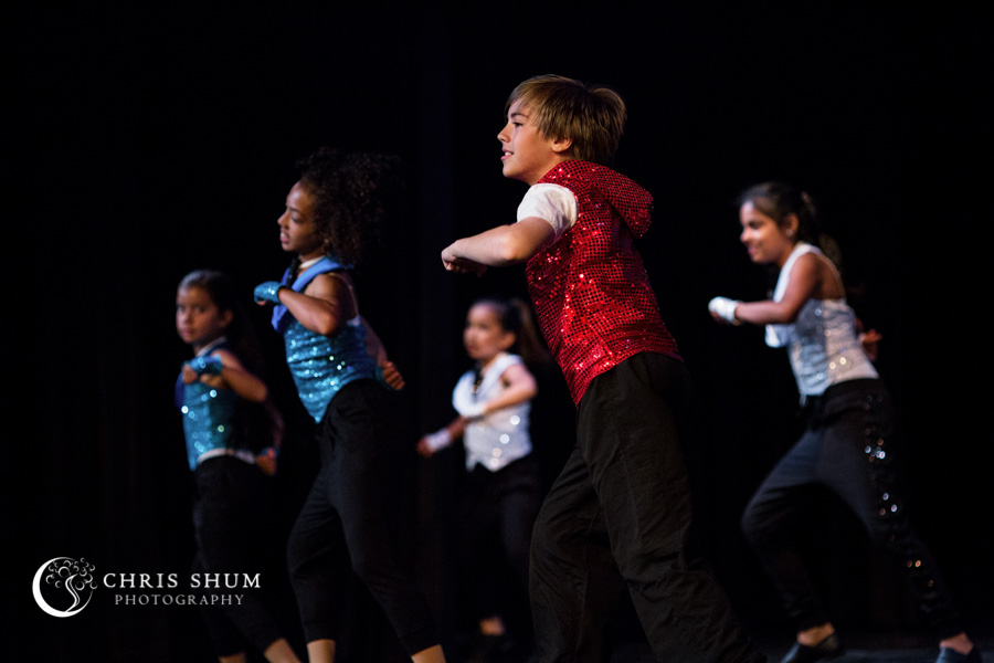 San_Jose_San_Francisco_family_kids_photographer_Santa_Clara_Spring_Dance_20