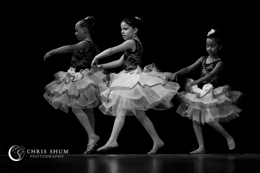 San_Jose_San_Francisco_family_kids_photographer_Santa_Clara_Spring_Dance_24