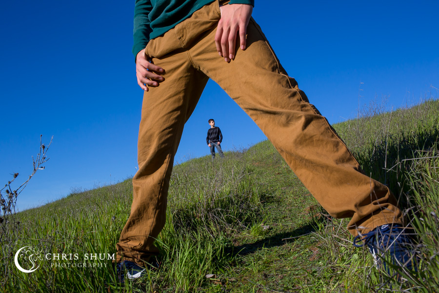 San_Francisco_San_Jose_family_photographer_the_Bakers_Boys_fun_outing_01