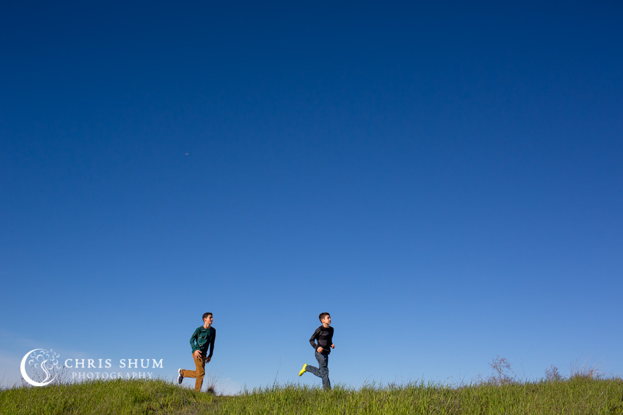San_Francisco_San_Jose_family_photographer_the_Bakers_Boys_fun_outing_03