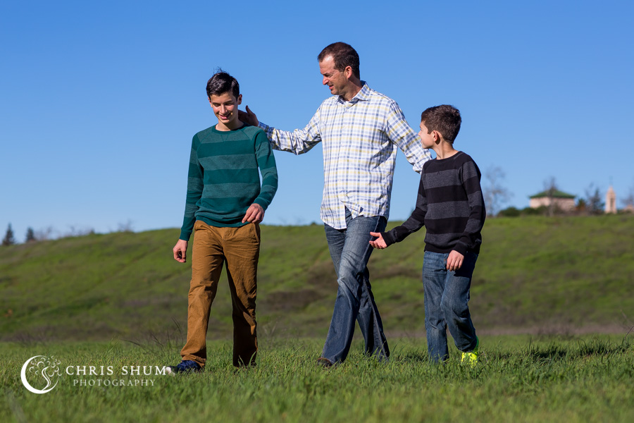 San_Francisco_San_Jose_family_photographer_the_Bakers_Boys_fun_outing_04