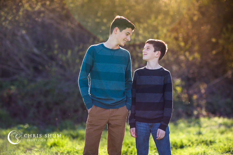 San_Francisco_San_Jose_family_photographer_the_Bakers_Boys_fun_outing_06