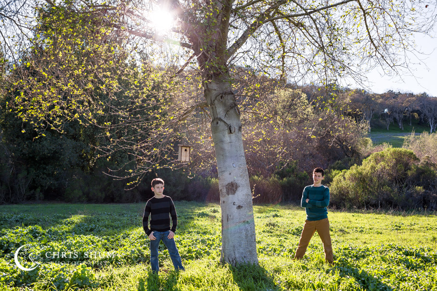 San_Francisco_San_Jose_family_photographer_the_Bakers_Boys_fun_outing_07