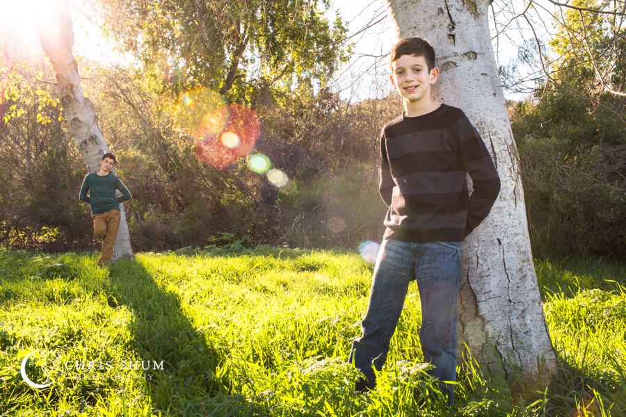 San_Francisco_San_Jose_family_photographer_the_Bakers_Boys_fun_outing_08