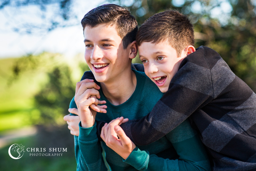 San_Francisco_San_Jose_family_photographer_the_Bakers_Boys_fun_outing_09