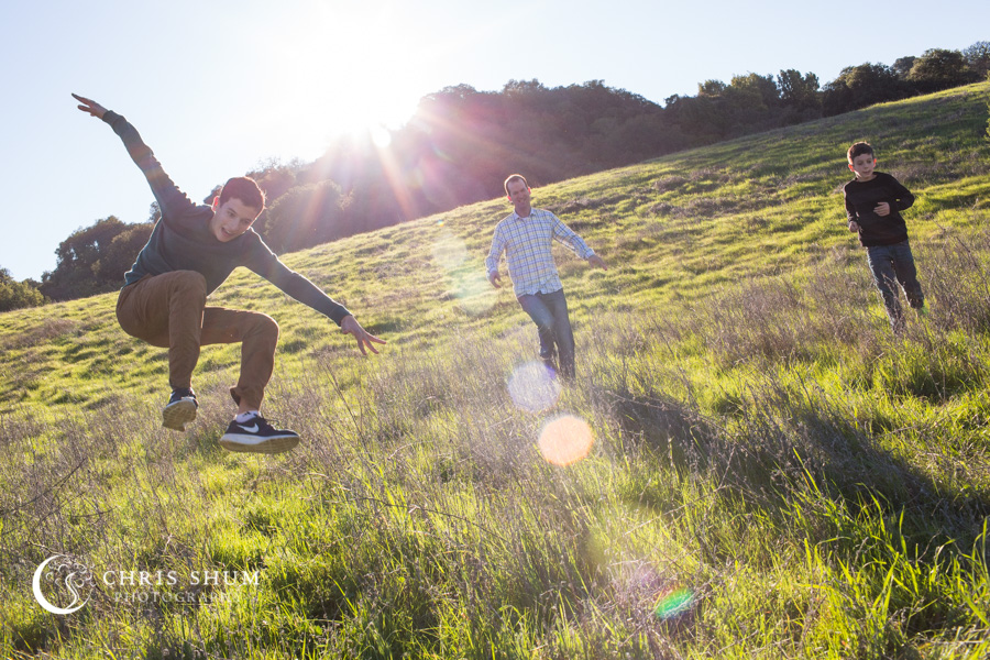 San_Francisco_San_Jose_family_photographer_the_Bakers_Boys_fun_outing_11