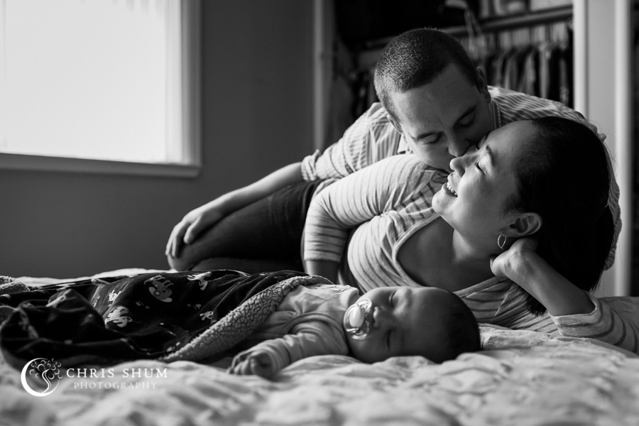 San_Francisco_San_Jose_kidsfamily_photographer_our_house_fun_time_with_our_three_month_old_baby_family_session_25