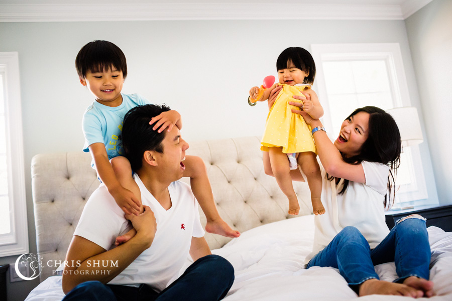 San_Francisco_San_Jose_family_photographer_Homefun_photo_session_01