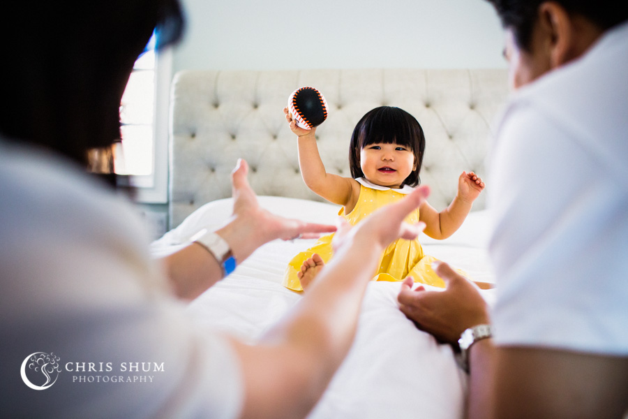 San_Francisco_San_Jose_family_photographer_Homefun_photo_session_02
