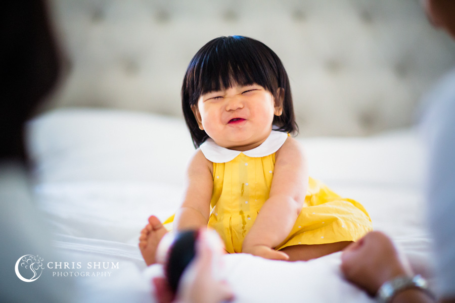 San_Francisco_San_Jose_family_photographer_Homefun_photo_session_03