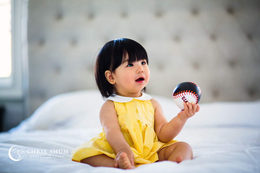 San_Francisco_San_Jose_family_photographer_Homefun_photo_session_04