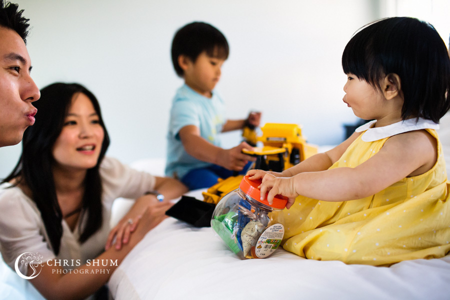 San_Francisco_San_Jose_family_photographer_Homefun_photo_session_06