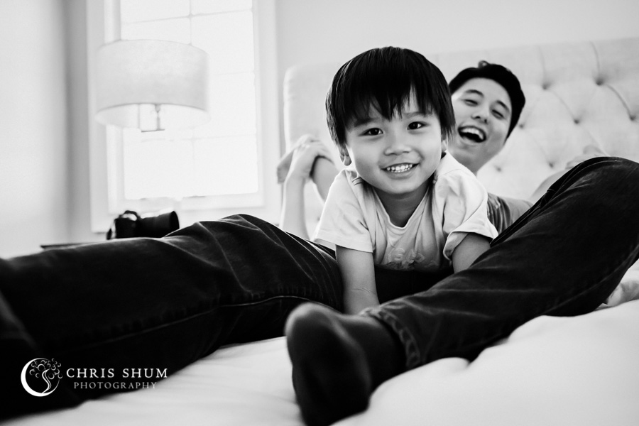 San_Francisco_San_Jose_family_photographer_Homefun_photo_session_08
