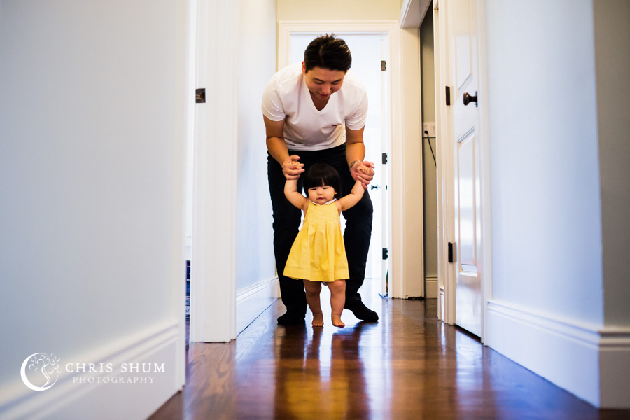 San_Francisco_San_Jose_family_photographer_Homefun_photo_session_10
