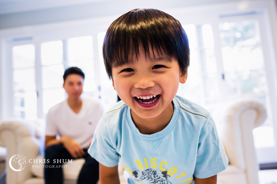 San_Francisco_San_Jose_family_photographer_Homefun_photo_session_12