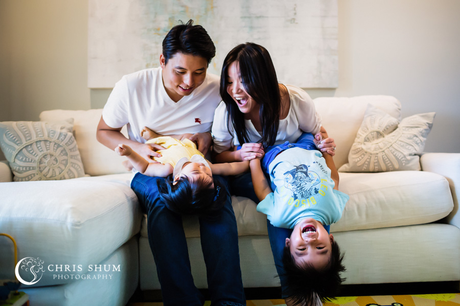 San_Francisco_San_Jose_family_photographer_Homefun_photo_session_13