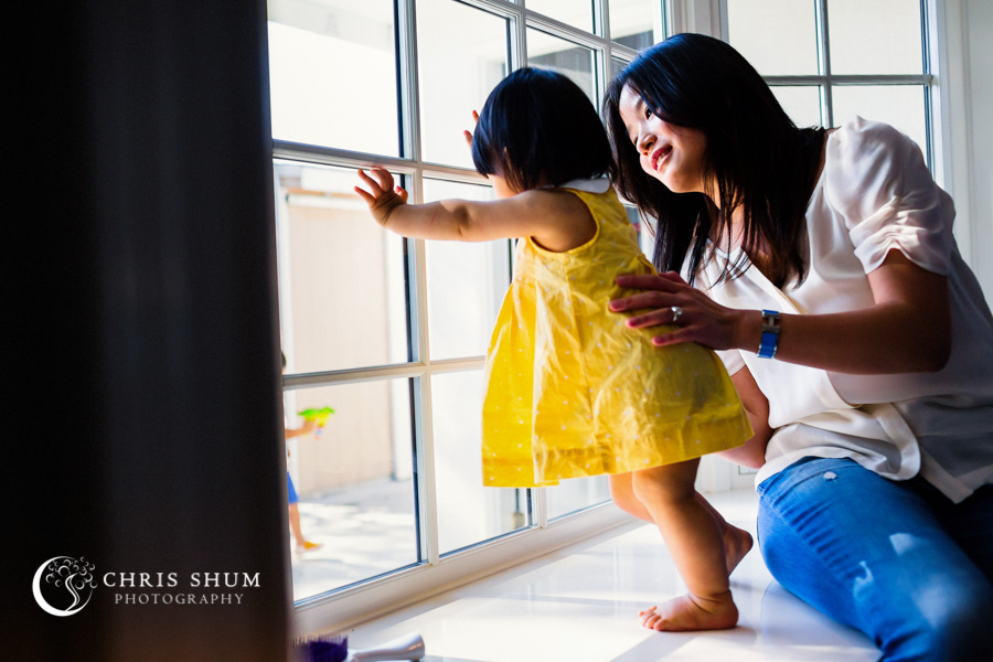 San_Francisco_San_Jose_family_photographer_Homefun_photo_session_14