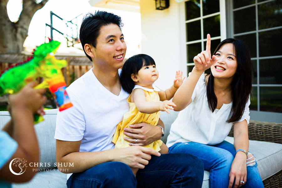 San_Francisco_San_Jose_family_photographer_Homefun_photo_session_17