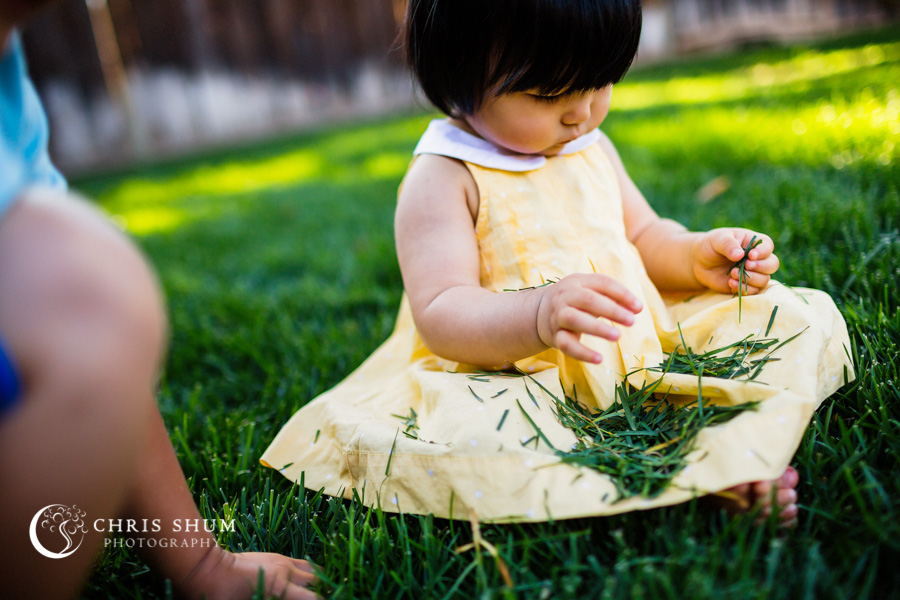 San_Francisco_San_Jose_family_photographer_Homefun_photo_session_19