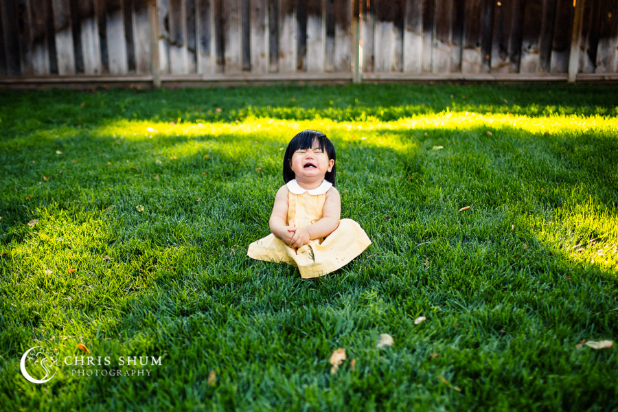 San_Francisco_San_Jose_family_photographer_Homefun_photo_session_20