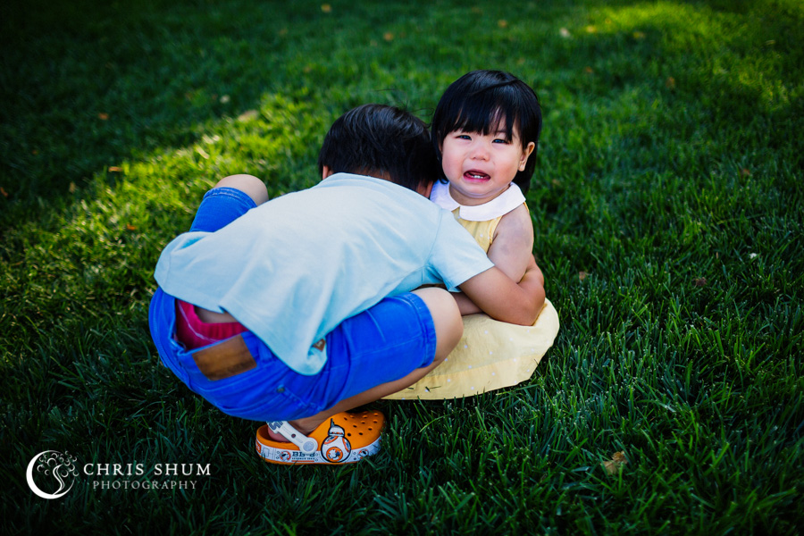 San_Francisco_San_Jose_family_photographer_Homefun_photo_session_21