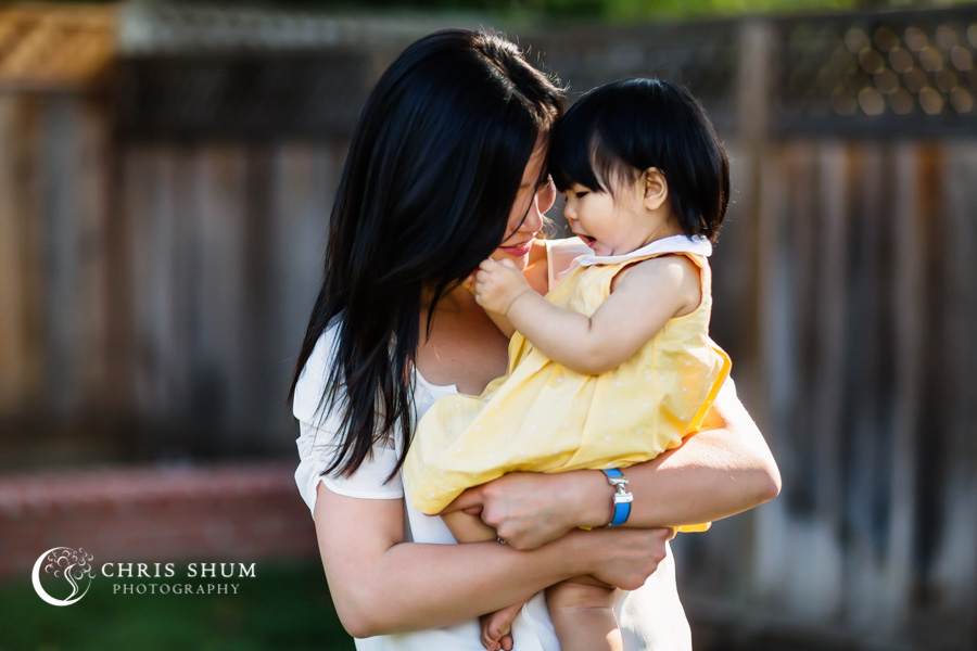 San_Francisco_San_Jose_family_photographer_Homefun_photo_session_22
