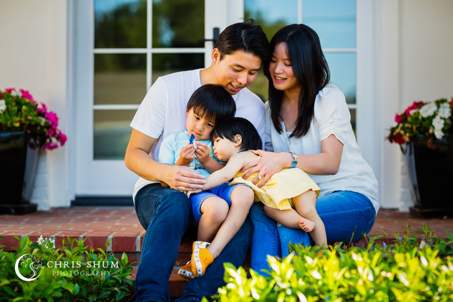 San_Francisco_San_Jose_family_photographer_Homefun_photo_session_23