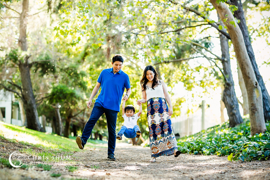 San_Francisco_San_Jose_family_photographer_Cuesta_Park_maternity_photo_session_01