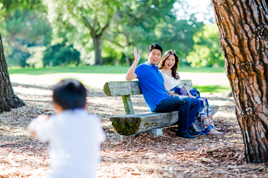 San_Francisco_San_Jose_family_photographer_Cuesta_Park_maternity_photo_session_06