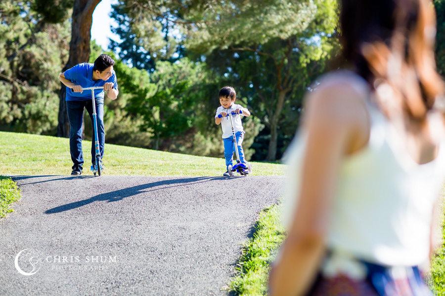 San_Francisco_San_Jose_family_photographer_Cuesta_Park_maternity_photo_session_09